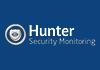 Hunter Security Monitoring