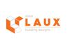 Steve Laux Building Designs