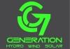 G7 GENERATION PTY. LTD.