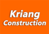 Kriang Construction
