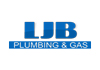 LJB Plumbing and Gas Sunshine Coast