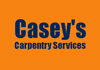 Casey's Carpentry Services