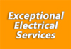 Exceptional Electrical Services