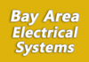 Bay Area Electrical Systems