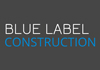 Blue Label Construction Pty Ltd