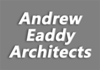 Andrew Eaddy Architects