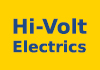 Hi-Volt Electrics