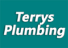 Terrys Plumbing
