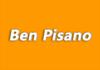 Ben Pisano