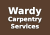 Wardy Carpentry Services