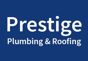 Prestige Tiling & Fencing