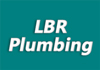 LBR Plumbing