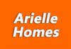 Arielle Homes