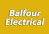 Balfour Electrical