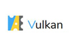 Vulkan Advanced Engineering Pty Ltd