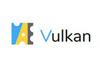 Vulkan Advanced Engineering Pty Ltd