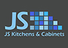 JS Kitchens & Cabinets