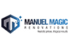 Manuel Magic Renovations