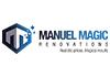 Manuel Magic Renovations