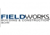 Fieldworks Building & Construction
