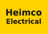 Heimco Electrical
