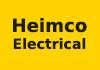 Heimco Electrical