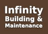 Infinity Building & Maintenance