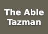 The Able Tazman