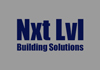 Nxt Lvl Building Solutions