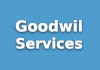 Goodwil Services
