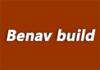 Benav build