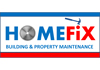 Homefix Building and Property Maintenance