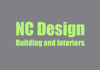 NC Design building and interiors