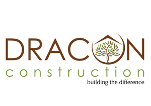 Drake's Building Services