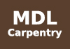 MDL Carpentry