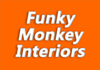 Funky Monkey Interiors