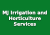 MJ Irrigation and Horticulture Services