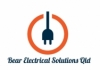 BEAR Electrical Solutions QLD