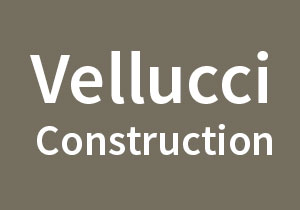 SV Construction Group Melbourne