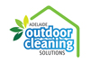 Adelaide Outdoor Cleaning Solutions