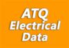 ATQ Electrical Data