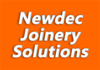 Newdec Joinery Solutions