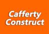 Cafferty Construct