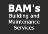 BAM's Building and Maintenance Services