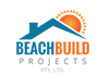 Beach-Build Projects Pty Ltd