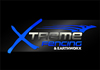 Xtreme Fencing and Earthworx
