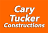 Cary Tucker Constructions