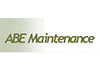 ABE Maintenance