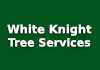 White Knight Tree Services