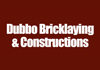 Dubbo Bricklaying & Constructions